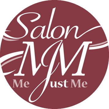 Salon MJM - Hair salon, stylists, Denver Pennsylvaniae
